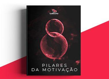 8 pilares da motivacao