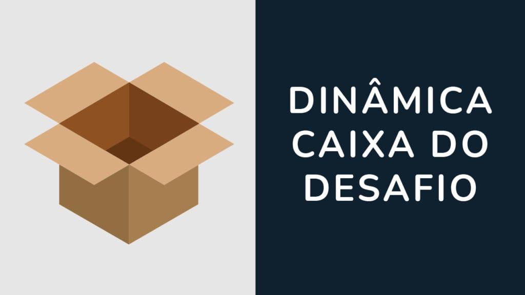 Caixa-do-desafio-1024x576