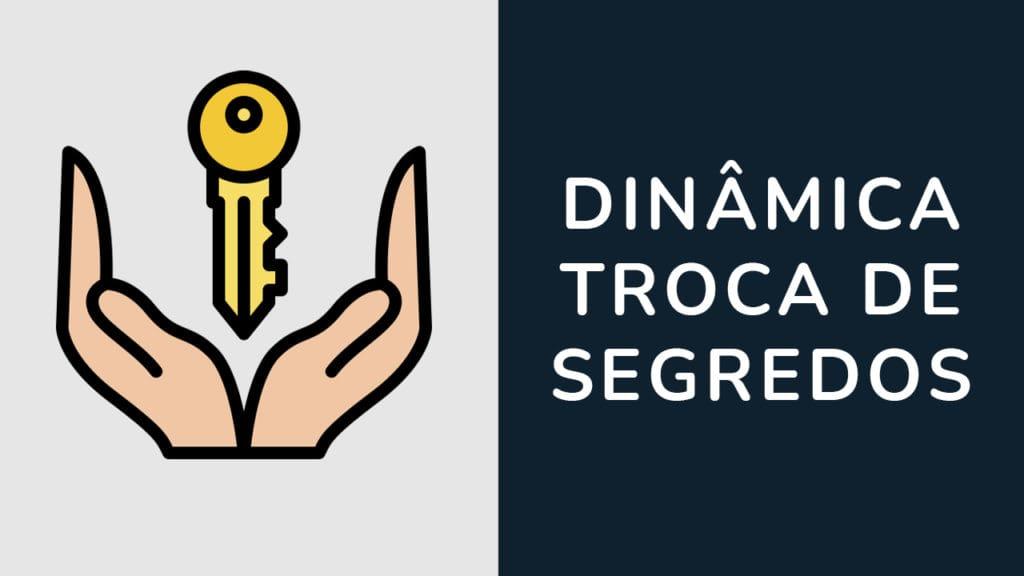 Troca-de-segredos-1024x576