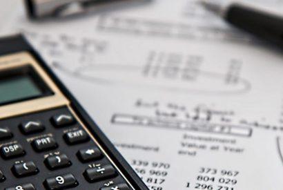 Budget empresarial 1200x335