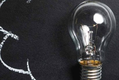 Cultura de inovacao 1 1200x335
