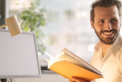 Gestao do conhecimento e educacao corporativa 1 1200x335