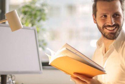 Gestao do conhecimento e educacao corporativa 1200x335