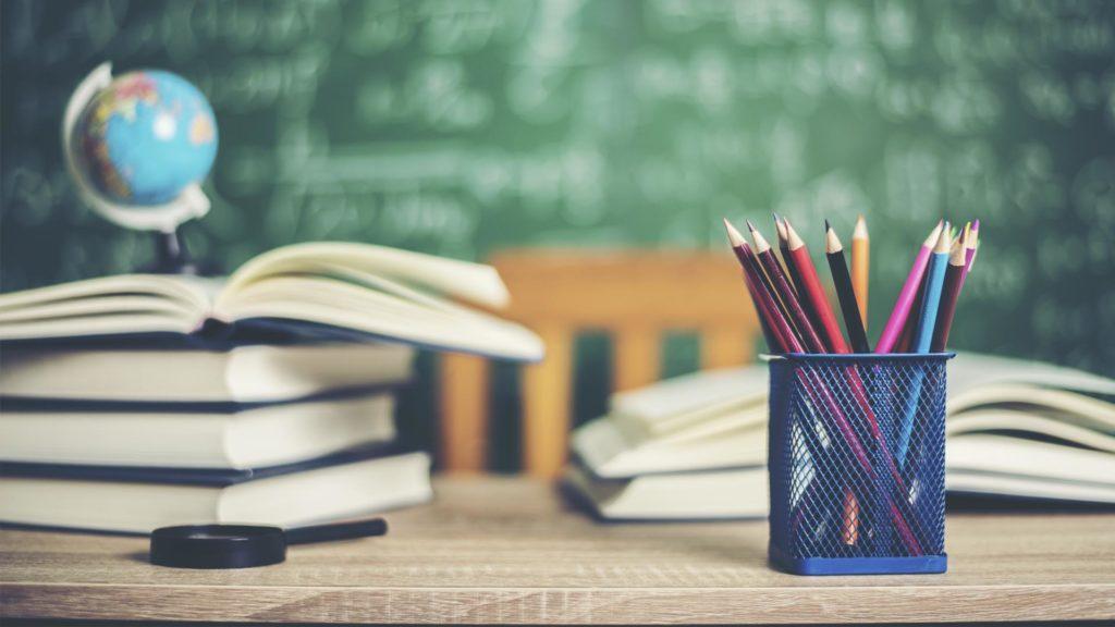 pedagogia-empresarial-1024x576