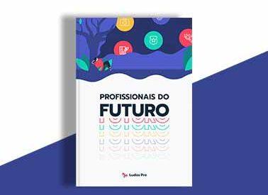 Profissionais do futuro