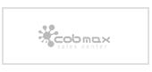 Cobmax