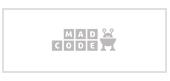 Madcode 1