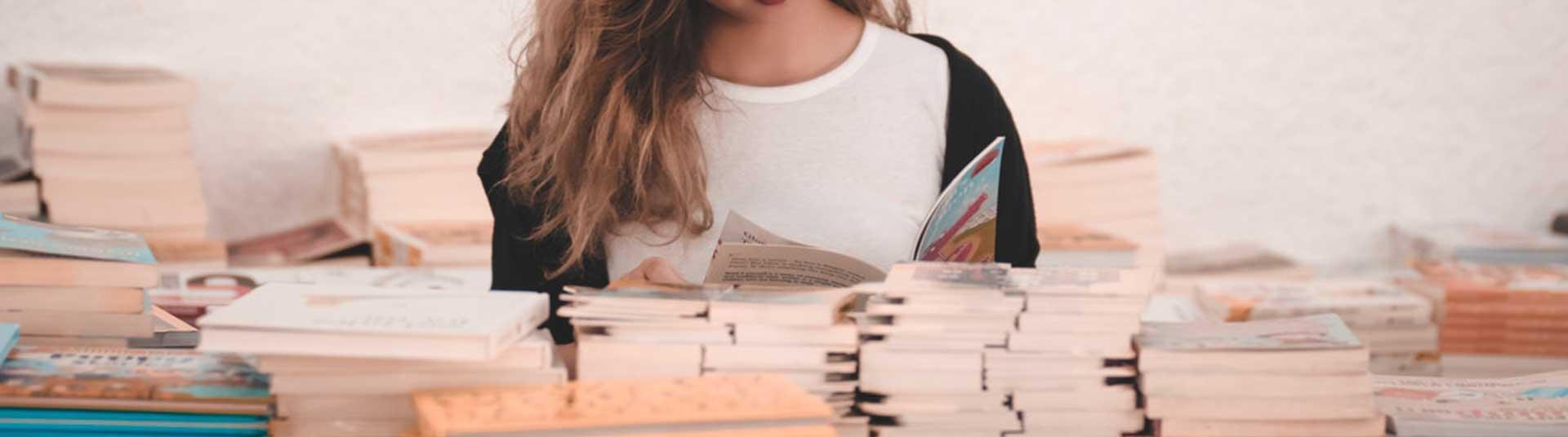 livros-sobre-produtividade