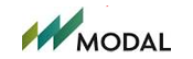 Banco modal