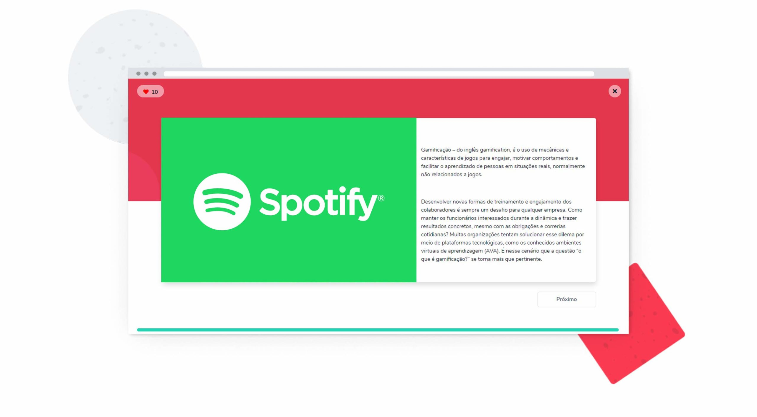 Spotify 1 scaled