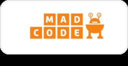 Madcode