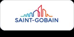 Saint gobain 1
