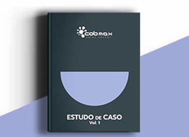 Estudeo de caso cobmax