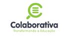 Colaborativa Transparente 1