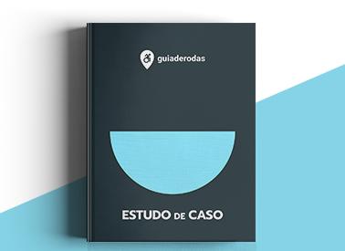 PSDThumb Estudo de Caso Guiaderodas 2020 2