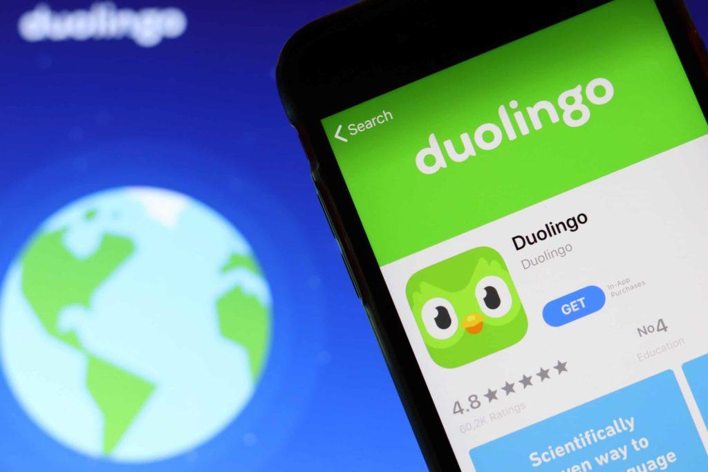 Otimizacao-1_-Duolingo-1024x683