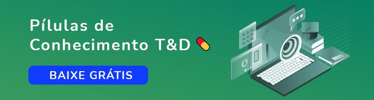 Pilulas-de-conhecimento-TD