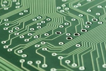 Investir em tecnologia 1200x335