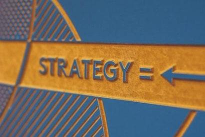 Planejamento estratégico de marketing 1200x335