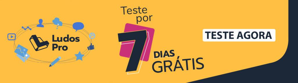 Teste-por-7-dias-gratis-1024x286