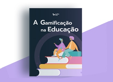 Gamificacao na educacao1