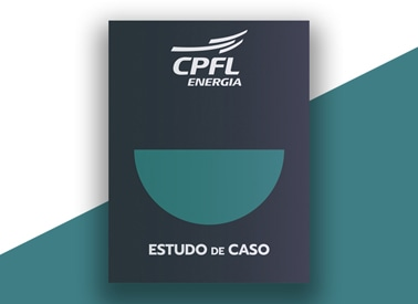 Cpfl energia 1