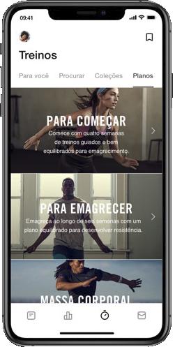 Otimizacao-1_-Nike