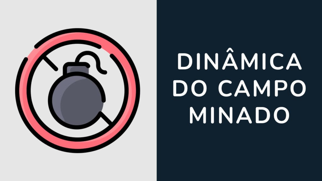 CAMPO-MINADO-1024x576