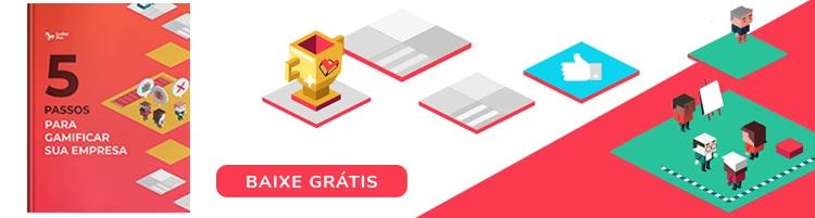 ebook-5-passos