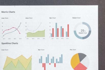 Estrategia de vendas 1200x335