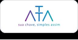 Atta logo site 1