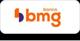 Banco bmg site