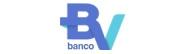 Banco bv site