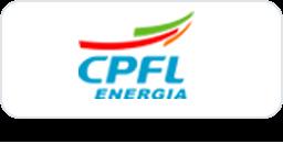 Cpfl logo site