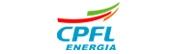 Cpfl logo